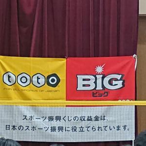 【2019/11/19 Tue*】チャレンジ・ザ・ゲーム講習会