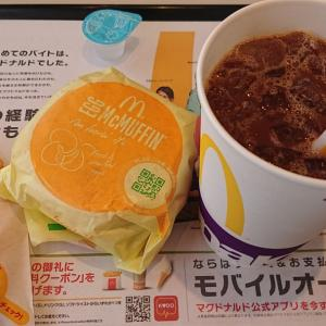 【2020/06/16 Wed*】マンホールカード旅行3日目@愛知県2か所~静岡県2ヶ所