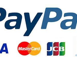 【緊急】PayPalの不正利用について報告します!