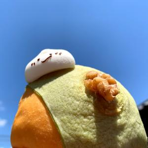 草津帰りに絶対食べたい!道の駅八ッ場パン3種