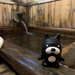 星ヶ岡山荘 ☆ 宿泊者限定!無料貸切家族風呂