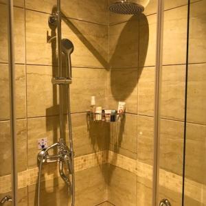 ◆オーバーヘッドシャワー