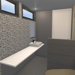 ◆こだわりのトイレ、いろいろ
