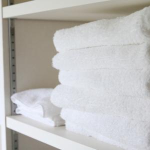 ◆収納たっぷりの家事室兼ランドリールーム兼クローゼット