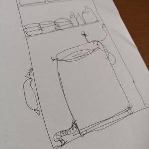 ◆梅雨の合い間に洗面所の収納チェック