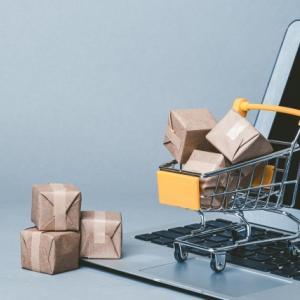 ◆買い物依存症かもしれない