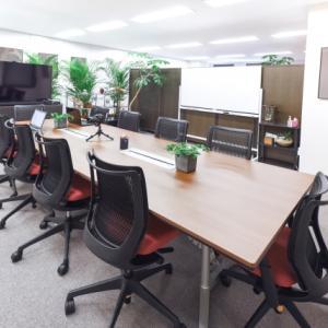 ◆これからのオフィスは