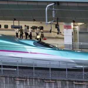 ◆仙台でライフオーガナイザーになろう! 旅と仕事と大人の学び