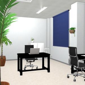 ◆オフィスいろいろ