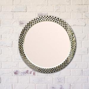 ◆360度の鏡