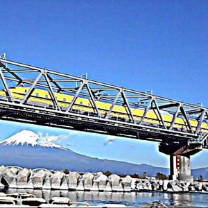 高松宮記念の予想