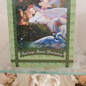 魂が陥りがちなパターンを手放すと、あなたの夢は叶う♡