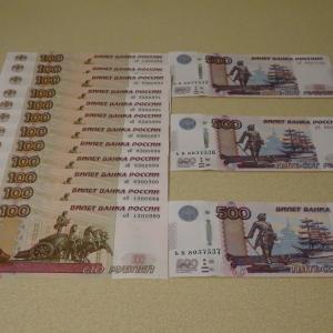 How much? ウラジオストク旅行