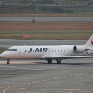 J-AIR 自社養成パイロット 訓練生募集