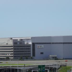 JAL スカイミュージアム 全面リニューアル