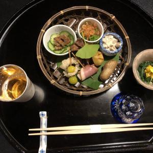 夜席 日本料理大和屋