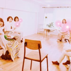 ビーマーライトペン東京合同練習会でした♡