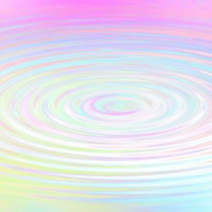 色と光のヒューマンアナトミーコース(ZOOM開催)