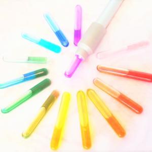ビーマーライトペン★対面クラス9月より再開します。