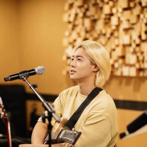 Everyday Joong 18 ヒョンシュランガイド チェジュドグルメ巡り