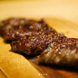 Hyonjoong の日常 EP 33 前半 ついに高級焼き肉店へ (ざっくり訳してます)