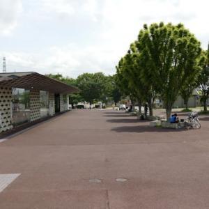 宝積寺駅 (栃木県高根沢町)ちょっ蔵と下車したくなる駅