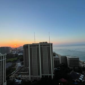 ハワイ7日目