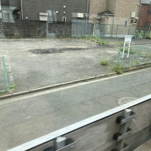 京王線(笹塚駅~仙川駅間) 連続立体交差事業がいつ完成するのか予想してみる(2021年5月版)