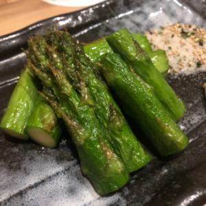 野菜も肉もハイクオリティ 志津川水産 古町にて