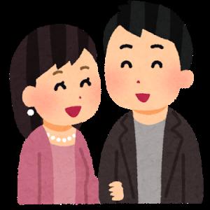【プライベート】日本一長い商店街で妻とランチデート/久しぶりに訪れたらお気に入りの店の大半が廃業していた