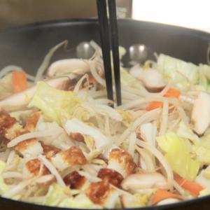 免疫力を高める素晴らしい料理。 料理研究家 指宿さゆり
