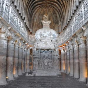 第3578篇:ヒンドゥー教の聖地「ベナレス」から「サルナート」へ(12)