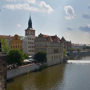 第4141篇:「プラハ・ドレスデンの旅」(25)