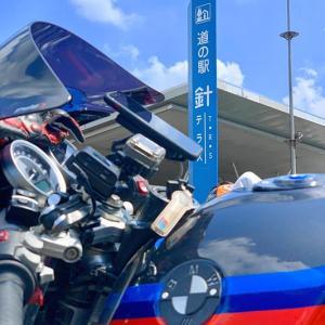 ☆ 201908 8日間4,700km 九州一之宮神社巡りの旅 無事帰宅 また行こう! ☆