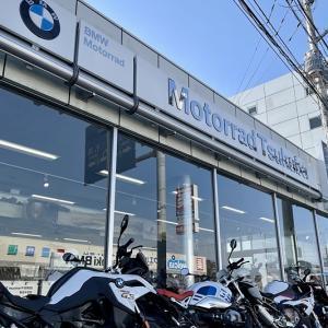 ☆ 202012 BMW R9T モトラットつくばへ 1802ccのクルーザー R18 ☆