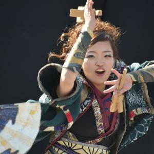 第4回yosakoi高松⑦