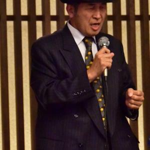 西日本合同健康管理士会②懇親会