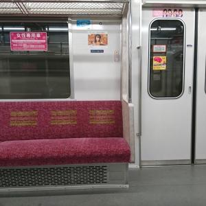 東武東上線の車両