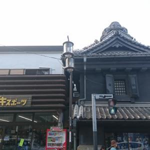 野球専門店マツザキスポーツ