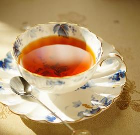 5月のお勧め紅茶はセイロン