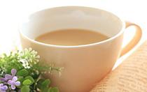 ミルクティーにお勧め紅茶入荷しました♪