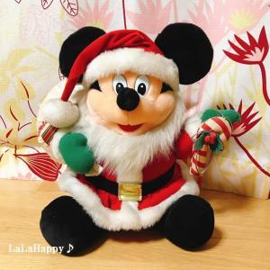 断捨離とミッキーマウス