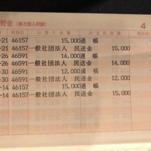 猫太極拳同好会 練習会 2018. 12. 14