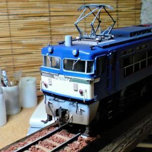 EF65(64)