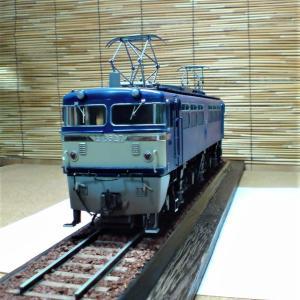 EF65(65)【完成】