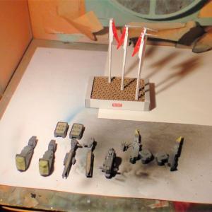 マクロス強攻型 1/8000(14)
