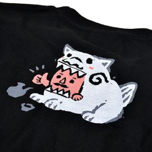 泡盛好きのための「LOVE 泡盛」Tシャツ