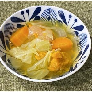 """""""【免疫アップ】 病気が治る!若返る!やせる!医師も勧める「魔法の野菜スープ」"""""""