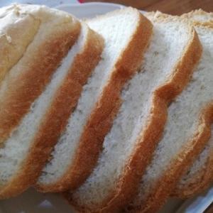 インドでパン作り