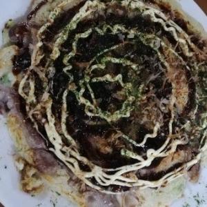 我が家の日本食